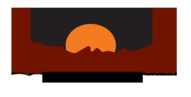 Carniceria Monterrey