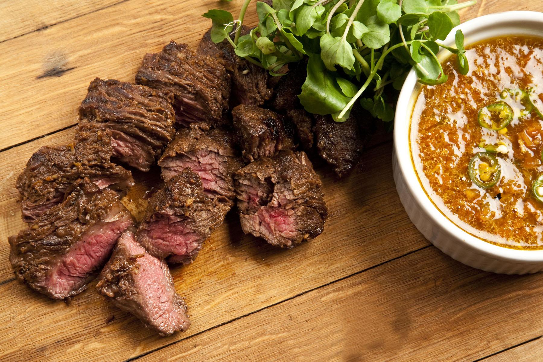 steaks-2.jpg